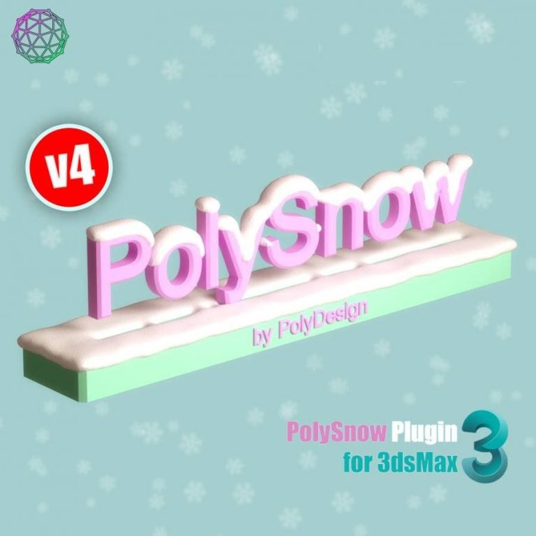 CGTrader-–-PolySnow-for-3ds-Max-768x768.jpg