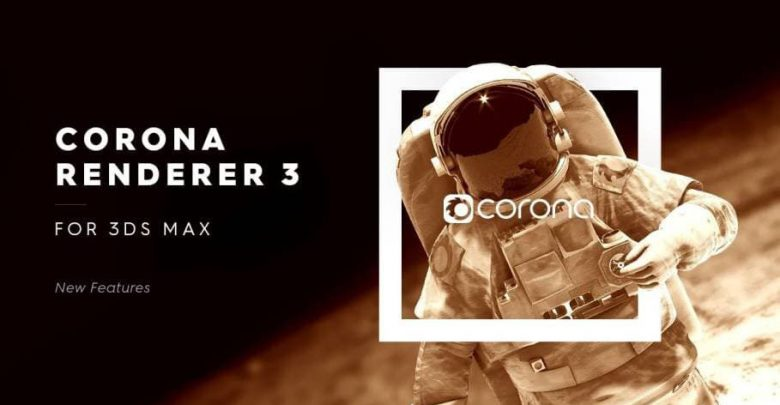 Corona-Renderer.jpg