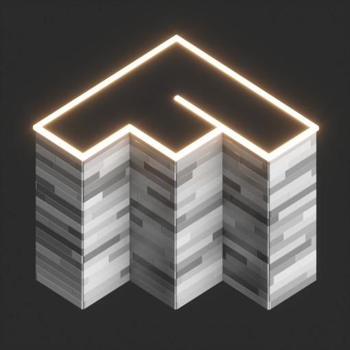 FloorGen-icon-1.jpg