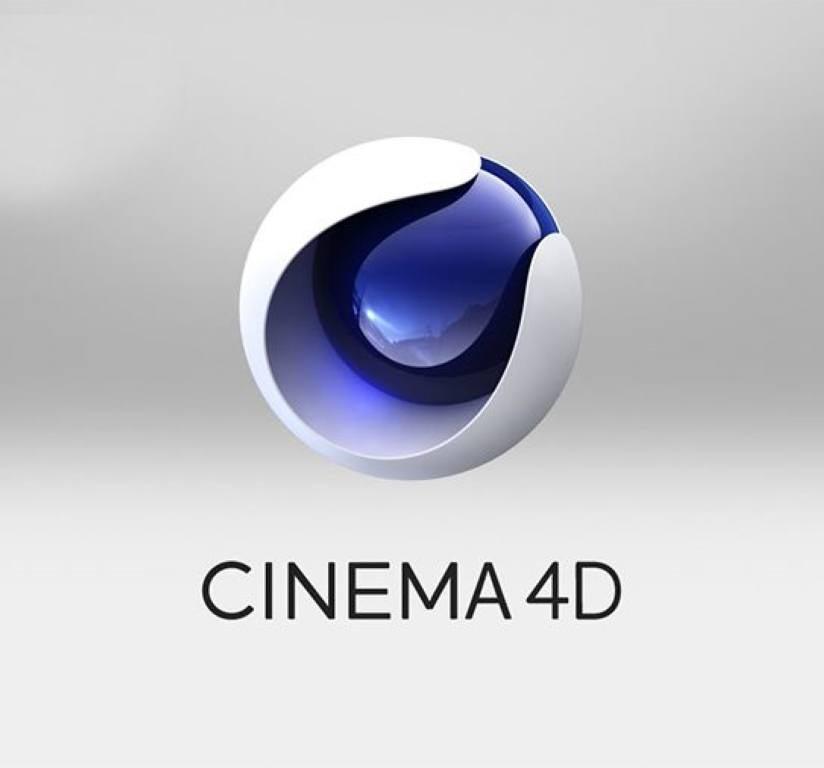 Maxon-Cinema-4D.jpg