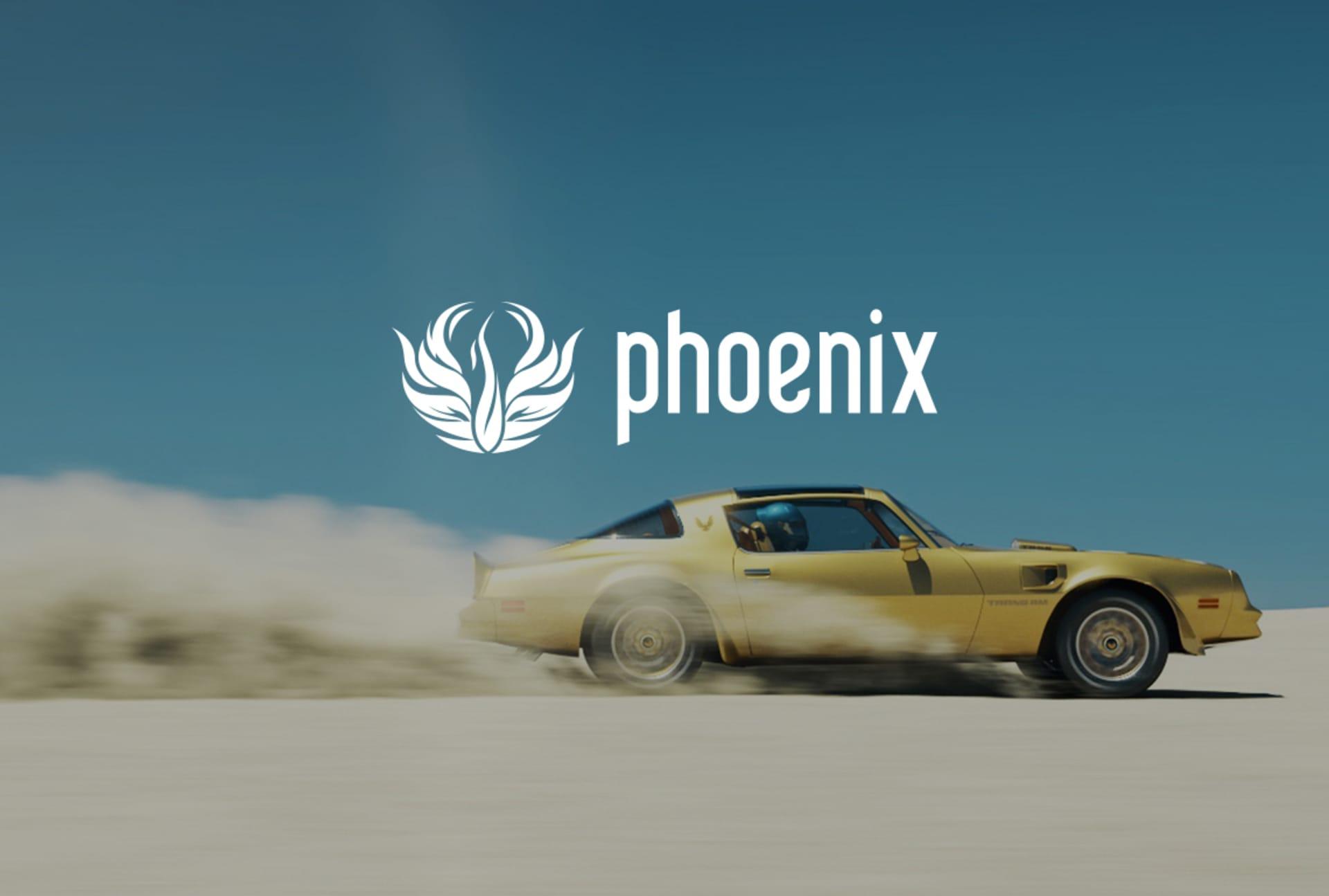 Phoenix FD v4.0 for 3ds Max.jpg