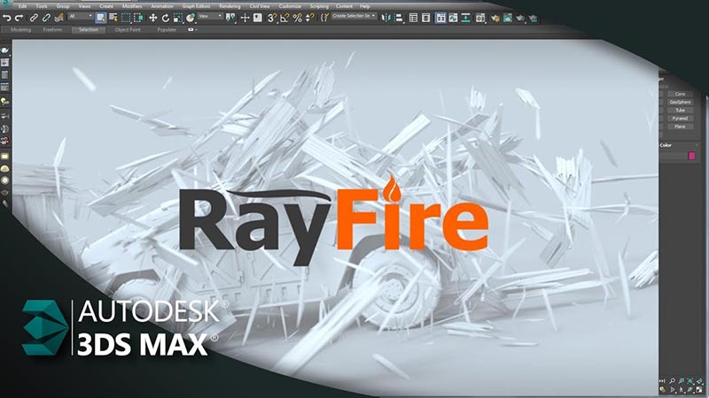 RayFire 1.84 for 3ds Max 2017 to 2020.jpg