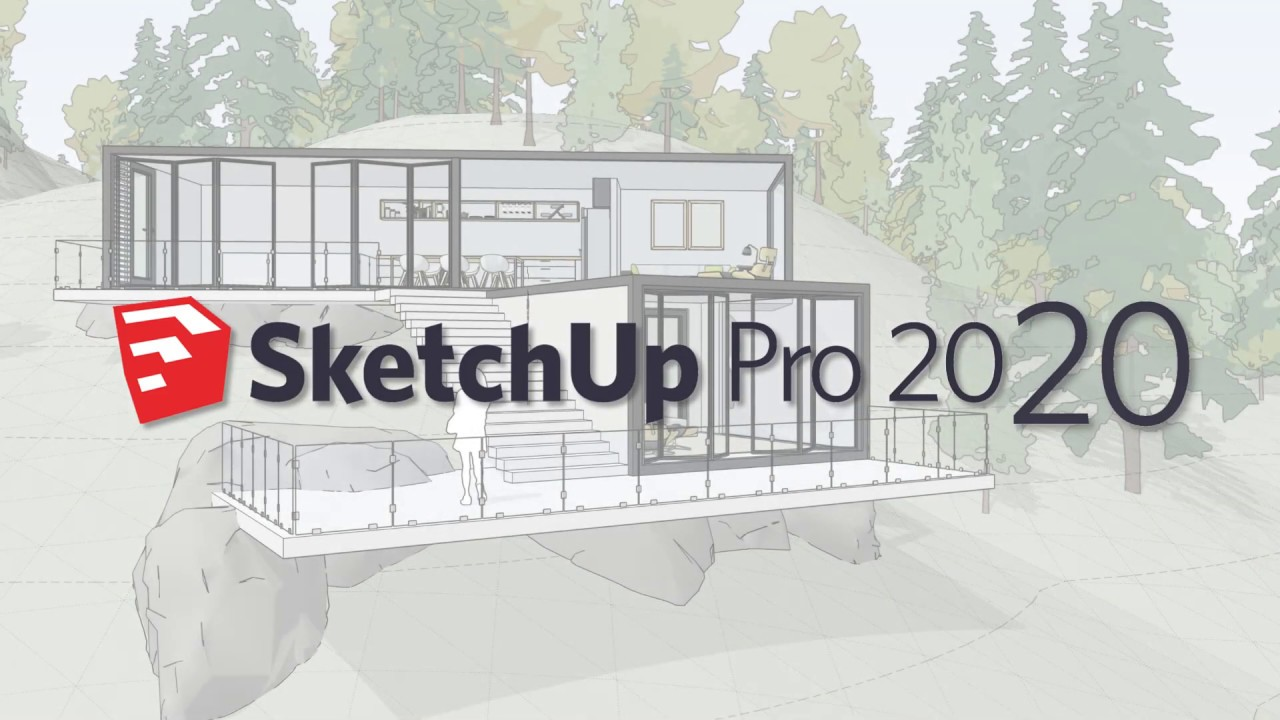SKETCHUP-PRO-2020.jpg