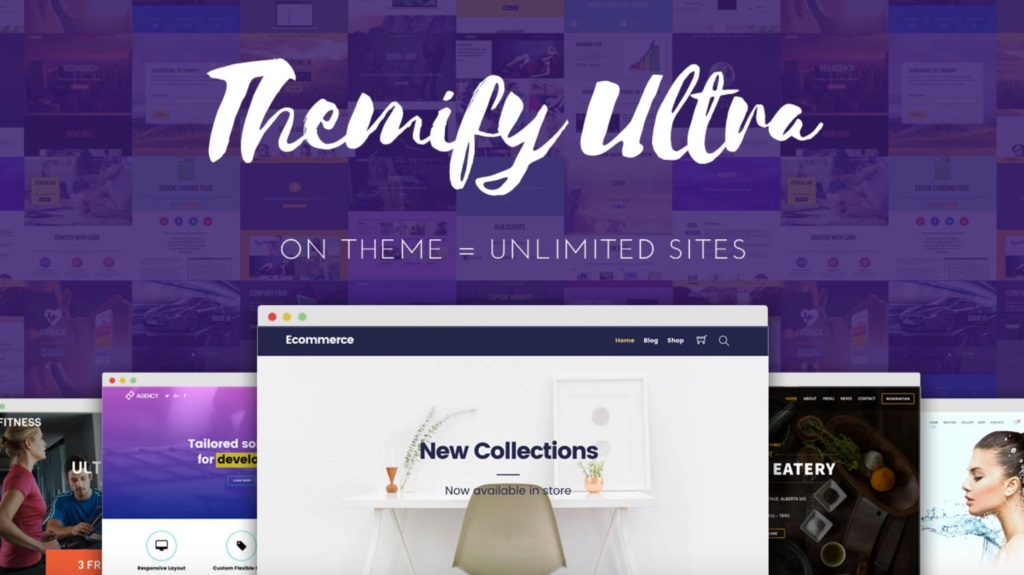 Themify Ultra WordPress Theme.jpg