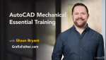 AutoCAD-Mechanical-Essential-Training.png