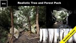 Unreal-Engine-Trees-Realistic-Forest-Plants-Pack.jpg