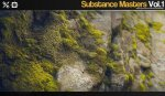 Download-Substance-Masters-Vol.1.jpg