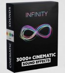 VideoPro – Infinity 3000+ Cinematic Sound Effect.jpg