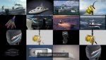 Boat Collection Pack.jpg