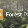 Download Forest Pack Pro plugin for 3ds Max 2014 to 2021